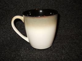 Sango nova black  mug - $3.71