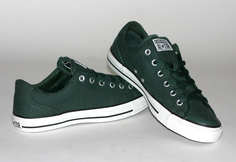 781a73377962 Mens Guys Converse Ct Ox All Star Sycamore and 50 similar items
