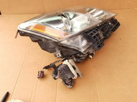 06-08 Lexus iS250 iS350 XENON HID Headlight Lamp Passenger Right RH - TYC image 3