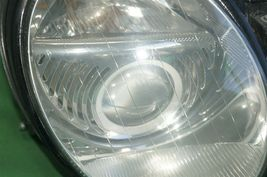 03-06 Mercedes W215 CL500 CL600 CL55 AMG Xenon HID Headlight Passenger Right RH image 4