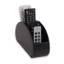 Luxury Homeze Remote Control Holder, smart TV, dvd, mobile, stationary, living r - $21.99