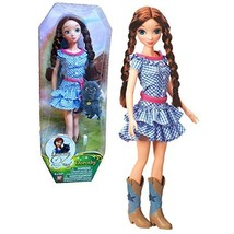 Legends of Oz - Dorothy's Return Bandai Year 2013 Movie Series 11 Inch Doll - Do - $19.99