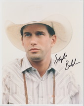 Stephen Baldwin signed photo. - $21.95