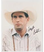 Stephen Baldwin signed photo. - $21.95