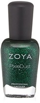 ZOYA Nail Polish, Elphie, 0.5 Fluid Ounce - $9.87