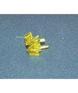 Pfanstiehl 4241-D7 STYLUS NEEDLE for Empire LTD 400 LTD 480 LTD 500 LTD ... - $23.28