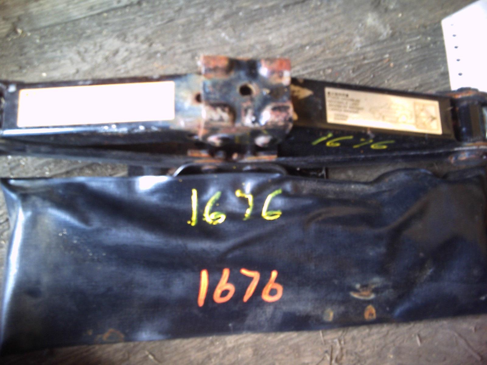 1676  jack 1676