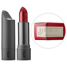 Bite Beauty Lip Lab Limited Release Creme Deluxe Lipstick Shade 009 Spiced Apple - $37.43