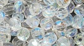 Crystalab4fc512l thumb200