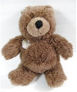 Gund Plush Doll sample item