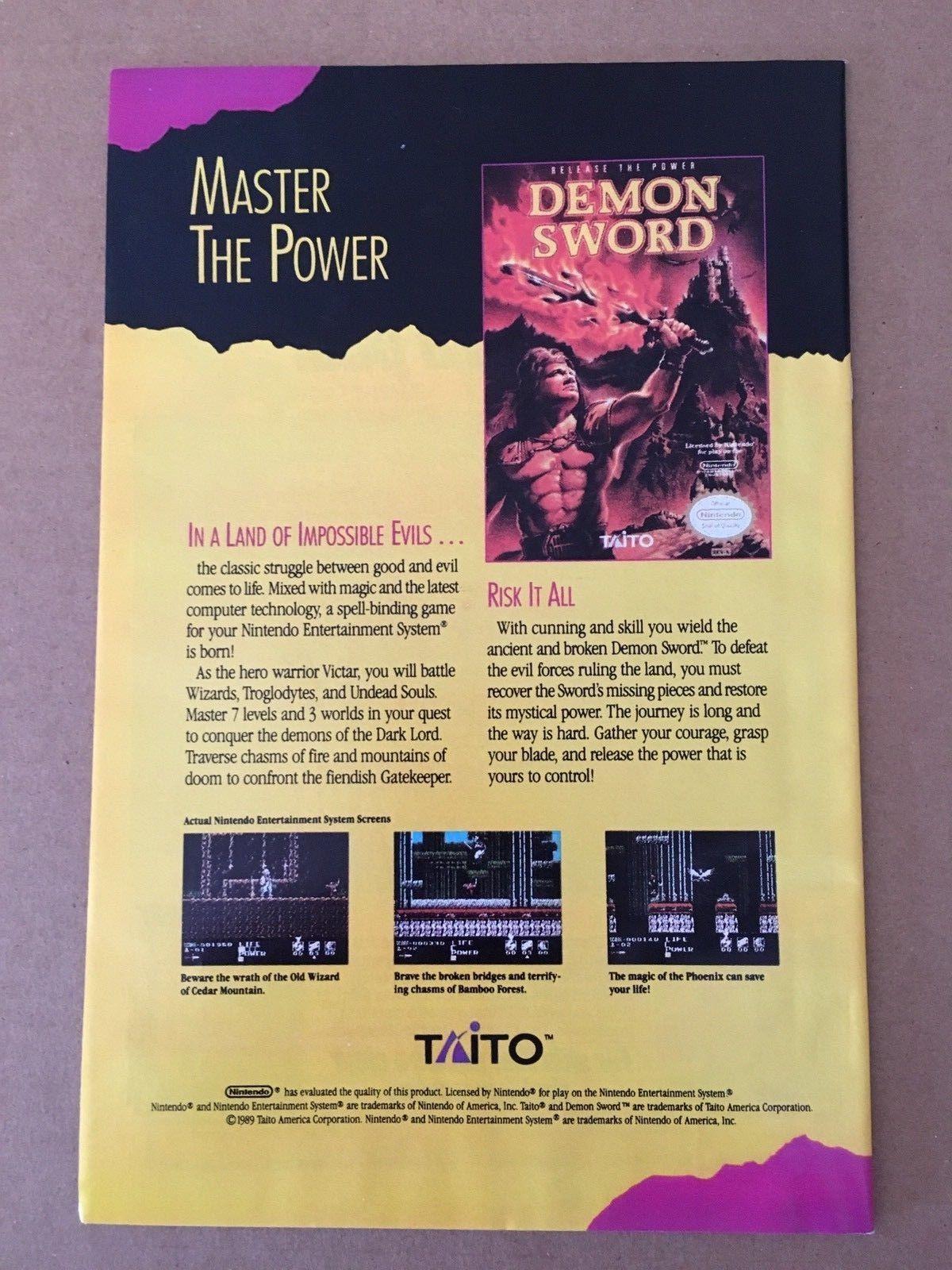 Marvel Tales Spider-Man & X-MEN #237 Marvel Comic Book 1990 VF+ Todd McFarlane