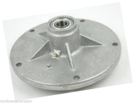 1001049MA Murray Sears Craftsman Jackshaft Housing with fitting Spindle Hsng - $42.99