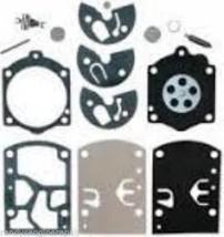 Walbro Wb Carburetor Repair Kit K11 Wb Rebuild 24 25 32 - $10.73