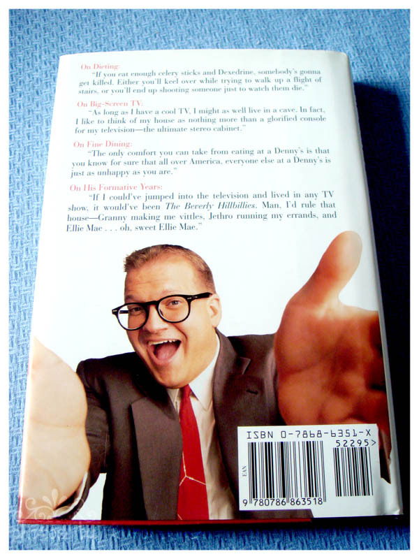 Used Book Drew Carey's Dirty Jokes and Beer