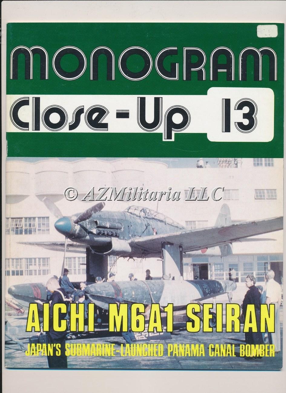 Mcu13f