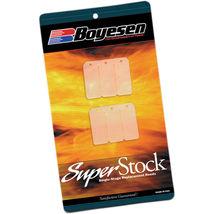 Boyesen Super Stock Reeds Reed Honda CR250R CR250 CR 250R 250 R 03-04 SS... - $39.95