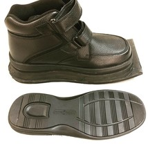 Orthopedic Shoe Lift Mail In Repair Service Professional Re-crafting Resole - $53.96+