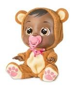 Cry Babies Bonnie Baby Doll - $125.99