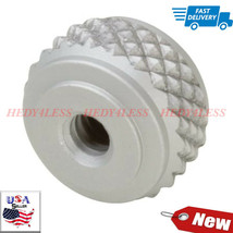 Return Air Grille Nut - 590A   FAST SHIPPING - $7.77