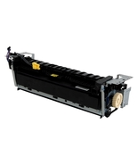 RM2 5399  HP laserjet M402 M426 Fuser unit - $95.99