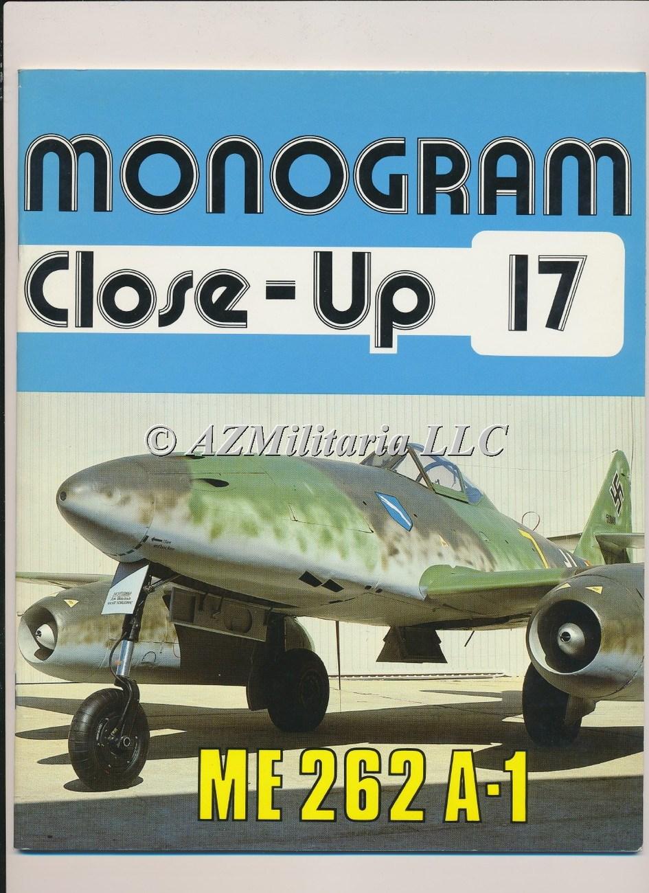 Mcu17f
