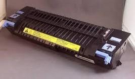 Hewlett Packard Color Laserjet Fuser RM1-2763-020 [Office Product] - $45.00