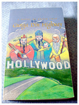 Used Book Gunga Din Highway - $4.00