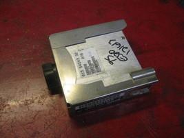 94 95 mercedes benz e320 carb diagnosis diagnostic module 0155454332 026... - $19.79