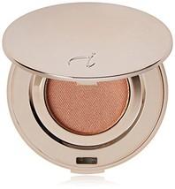 jane iredale PurePressed Eye Shadow, Steamy. - $29.56
