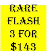 Yellow box3 for 143 thumbtall