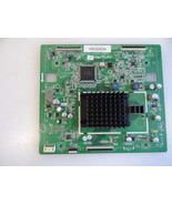 VIZIO XVT423SV LAPPGJAL  FRC BOARD 0171-2372-0024 (3642-0052-0147 ON STICKER)  - $29.33