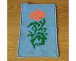 Crochet_tapestry_-_ca_poppy_mat_full_sq_3658_912w_96_thumb155_crop