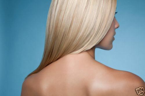 Powerful Hair Growth/Balding Reversal Spell   - $5.77