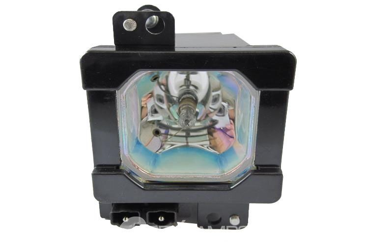 oem bulb with housing for jvc hd 70g886 and similar items rh bonanza com JVC TV JVC Boombox