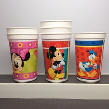 Disney Cup Set. Brand New! - $7.00