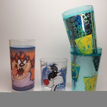 Looney Tunes Cup Set Brand New! - $9.95