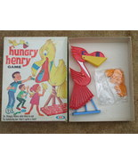 Hungry Henry Game - $6.00