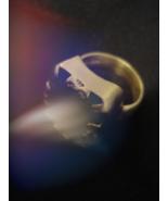 haunted CLARA'S MYSTICAL TALISMAN INSTANT GRATIFICATION djinn ring FAST ... - $1,260.00