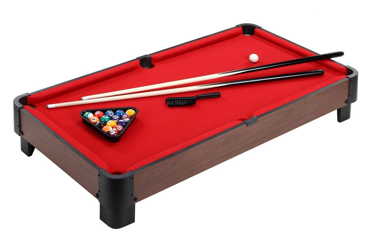 Carmelli Pool Table Listing - Carmelli pool table