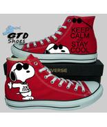Snoopy   converse hi   hd 1500 dpi96 thumbtall