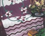 Crochet pattern 973 thumb155 crop