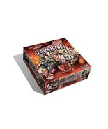 Zombie Board Game Zombicide 6 Players Zombies Infested Town Survive Disa... - $96.31
