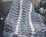 Crochet pattern 974 thumb155 crop