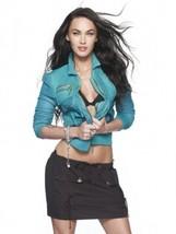 Megan Fox 24X36 Poster Print LHW #LHG297330 - $24.97