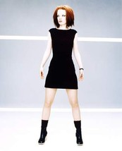 Shirley Manson 24X36 Poster Print LHW #LHG429227 - $24.97