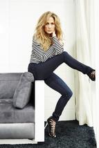 Jennifer Lopez 24X36 Poster Print LHW #LHG733314 - $24.97
