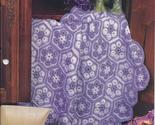 Crochet pattern 975 thumb155 crop