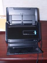 Fujitsu Scansnap IX500 - Working condition - 29K scans - $342.99