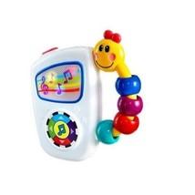 "Baby Einstein Music ""Toy Development Infant Melody Song Tunes Happy Gift... - €9,46 EUR"