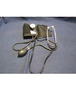 Prestige Medical Adult Aneroid Sphygmomanometer (Blood Pressure Cuff)- N... - $9.99